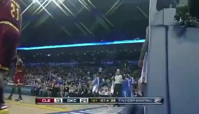 Watch this russell westbrook GIF on Gfycat. Discover more Rusell westbrook, okc, rusell westbrook, russell westbrook, thunder, yeaaaaaa GIFs on Gfycat