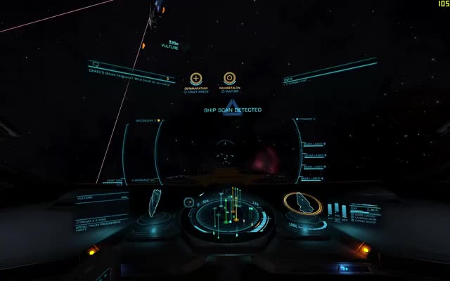 Watch Fuck This. GIF by @vsterminus on Gfycat. Discover more elitedangerous GIFs on Gfycat
