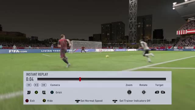 Watch Smxshy FIFA19 20190103 20-07-28 GIF on Gfycat. Discover more related GIFs on Gfycat