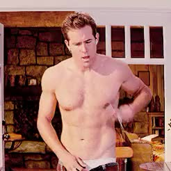 Watch this ryan reynolds GIF on Gfycat. Discover more by maria, gifs, rreynoldsedit, ryan reynolds, the proposal GIFs on Gfycat
