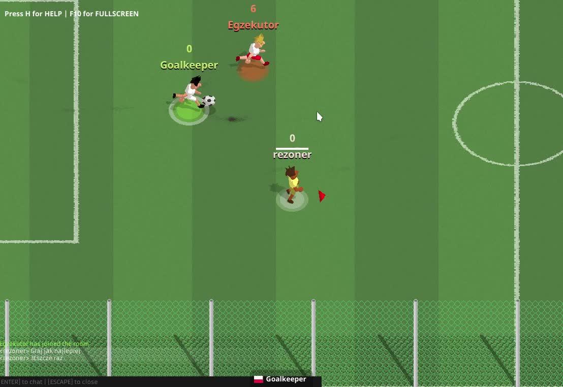 goalkeepers-2018-10-14 00.05.51 GIFs
