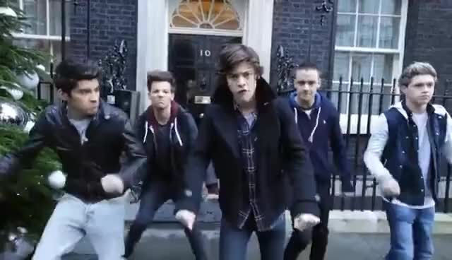 Watch 1D GIF on Gfycat. Discover more related GIFs on Gfycat