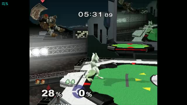 Watch and share Ready GIFs by lizardmanssbm on Gfycat