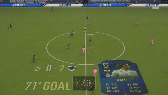 Watch and share Fifa GIFs by bobjimola on Gfycat