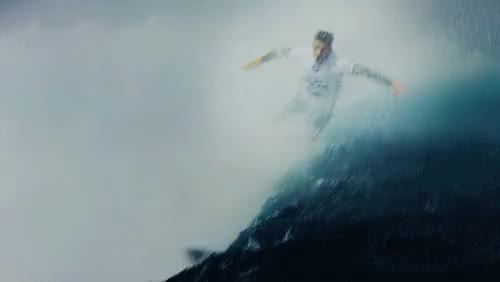 Watch and share Teahupo'o Wipeout GIFs and Billabong GIFs on Gfycat