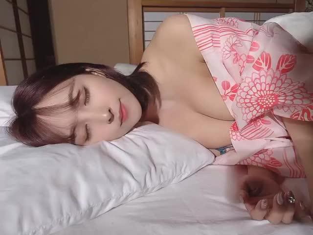 미카미 유아 남친 1인칭 시점