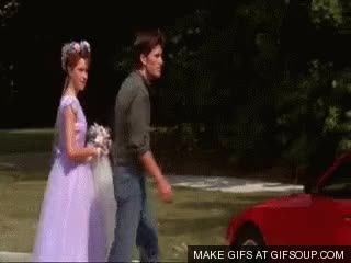 Watch and share Sixteen Candles GIFs on Gfycat
