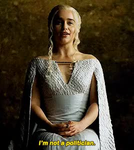 Watch this daenerys targaryen GIF on Gfycat. Discover more daenerys targaryen, emilia clarke, game of thrones, gameofthronesdaily, gif, got spoilers, gotdaenerystargaryen, gotgifs, iheartgot GIFs on Gfycat