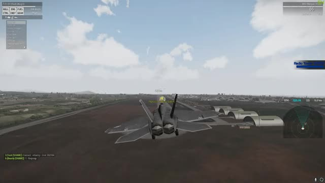 Watch and share Double Landing GIFs and Arma 3 GIFs by deaconnfrost on Gfycat