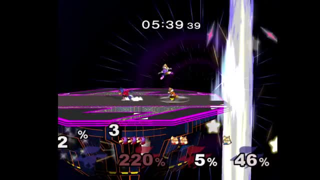 Watch and share 2021-03-14 17-22-14 Trim GIFs by vetossbm on Gfycat