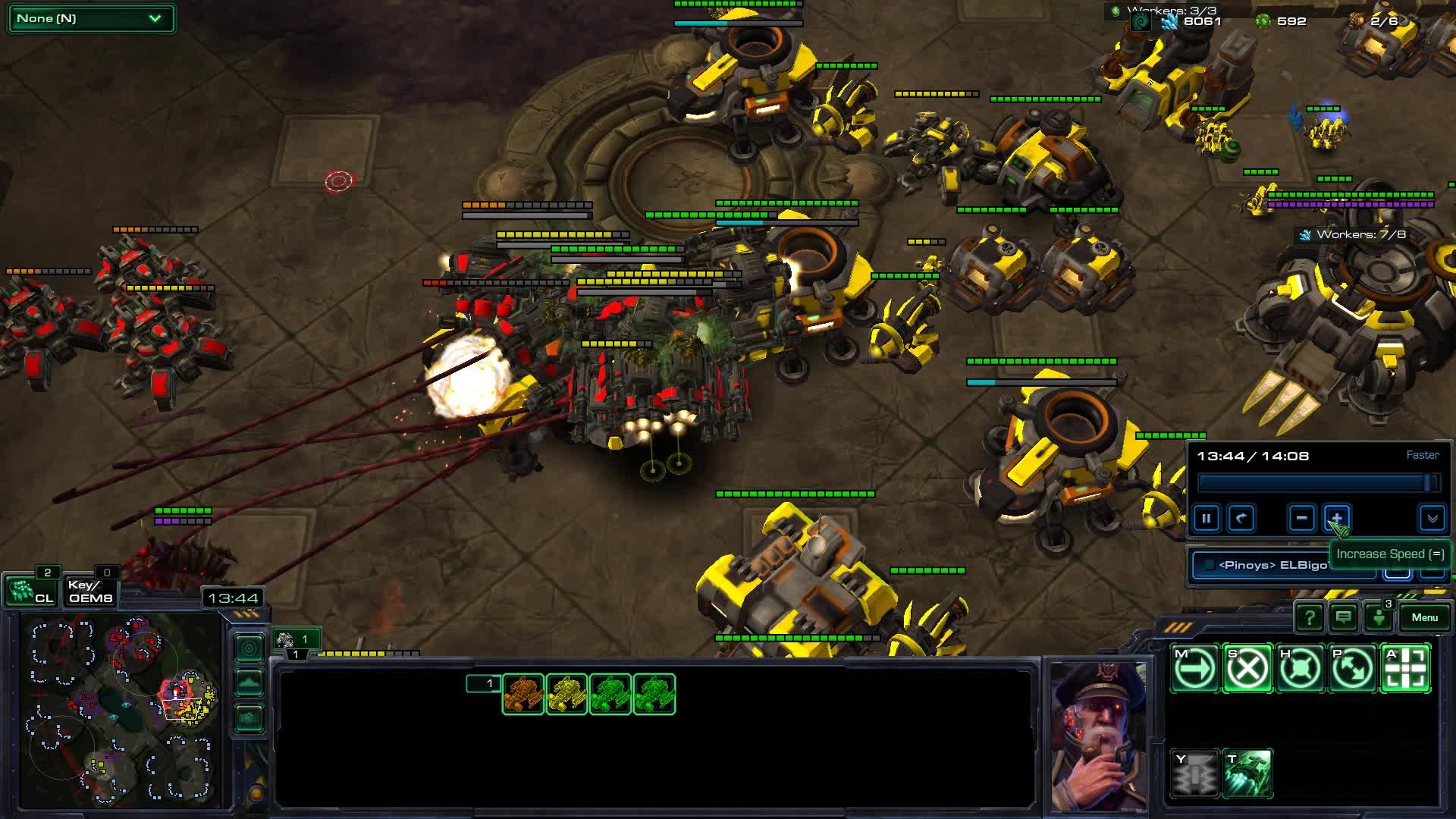 StarCraft II 2018.04.28 - 08.56.06.01 GIFs