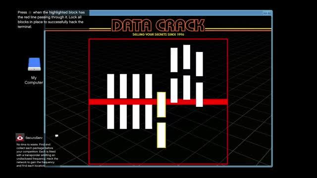 Watch and share Gtaa GIFs on Gfycat