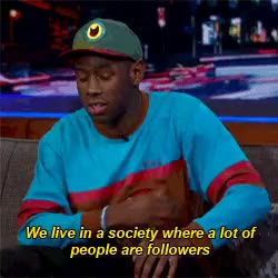 Watch this tyler the creator GIF on Gfycat. Discover more tyler the creator GIFs on Gfycat