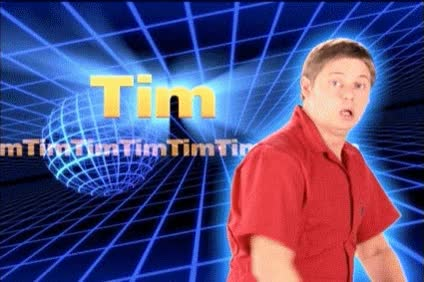 Watch and share Tim And Eric Good Job GIFs on Gfycat
