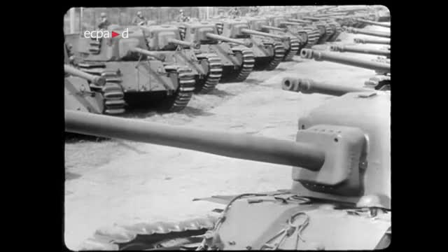 Watch and share World Of Tank GIFs and War Thunder GIFs on Gfycat