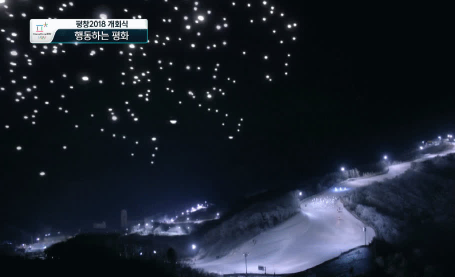 olympic GIFs