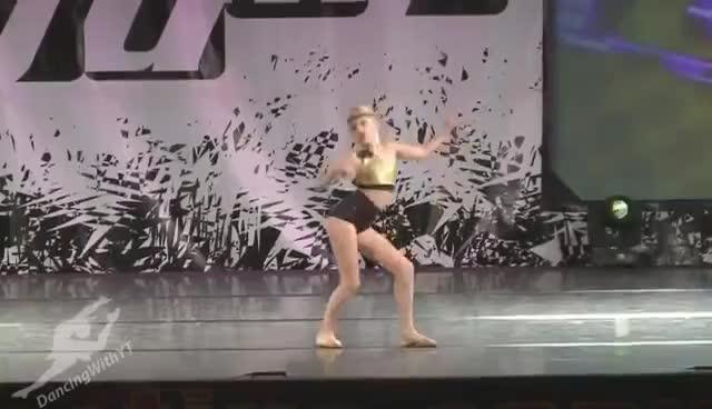 dancing, JoJo Siwa GIFs