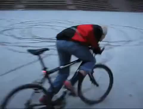 Watch and share Bicycle GIFs and Bike GIFs on Gfycat