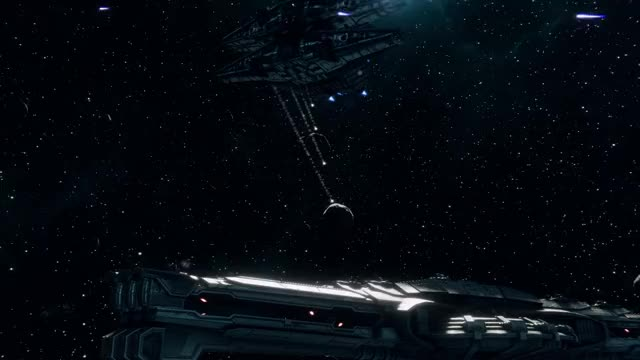 Watch and share BSG Explode GIFs on Gfycat