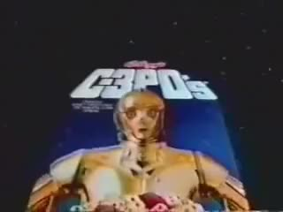 Watch and share C3p0s (reddit) GIFs by jakelslater on Gfycat