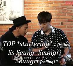 Watch and share Bigbang GIFs and Seungri GIFs on Gfycat