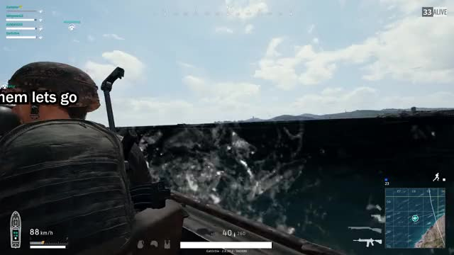 Watch and share Pubg GIFs by EatOrDie on Gfycat