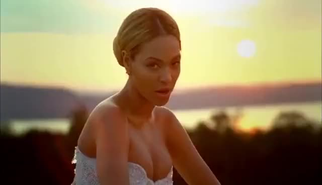 Watch and share Beyonce GIFs on Gfycat