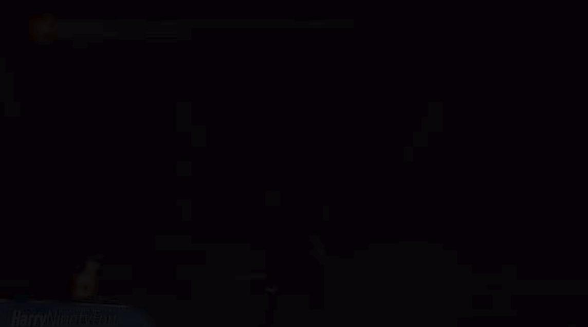 Darksouls3 dragonboss GIFs