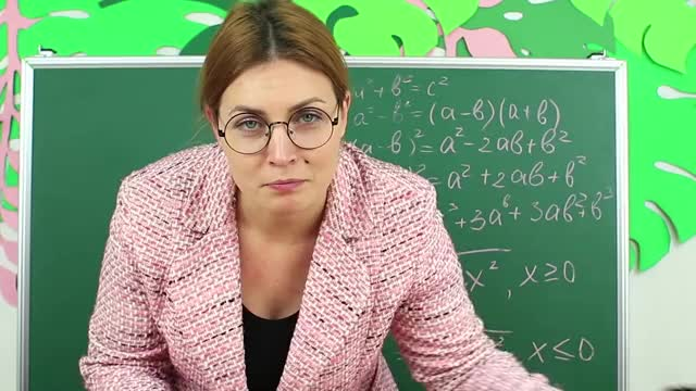Watch and share Teacher Vs Students GIFs and Student Vs Teachers GIFs on Gfycat