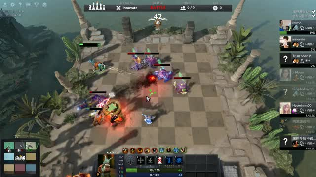 Watch Dota 2 2019.03.30 - 15.22.02.03.DVR GIF by @rewhoo on Gfycat. Discover more dota2 GIFs on Gfycat