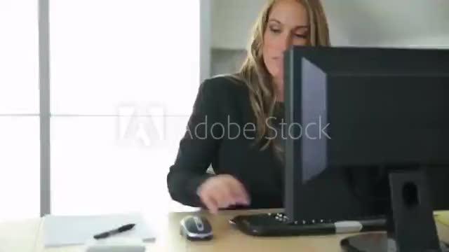 Watch and share Adobe Stock GIFs by Makapaka on Gfycat