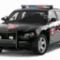 Watch and share Police Car GIFs on Gfycat