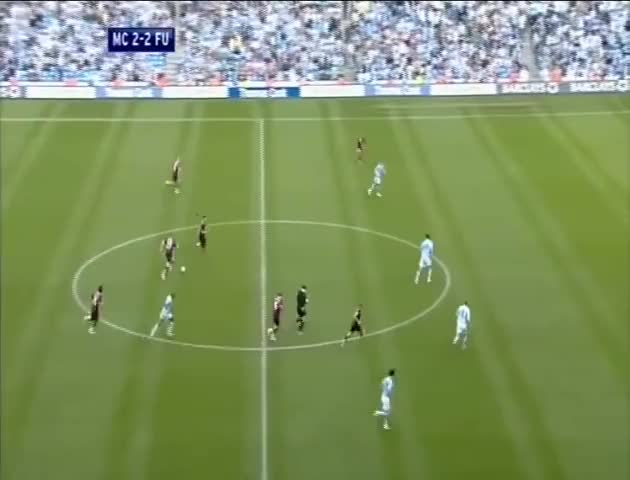 Watch Buts contre Manchester City GIF on Gfycat. Discover more Jonat Uchiwa, Sports, diomansy, football, kamara, mmodena GIFs on Gfycat
