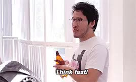 Watch and share What A Goober GIFs and Markiplier GIFs on Gfycat