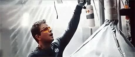 Watch this explosion GIF on Gfycat. Discover more explosion, fire, matt damon, the martian GIFs on Gfycat