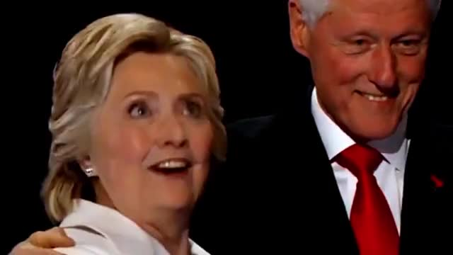 Watch this hillary clinton GIF on Gfycat. Discover more Bill Clinton, Hillary Clinton, demconvention, demsinphilly, dnc2016 GIFs on Gfycat