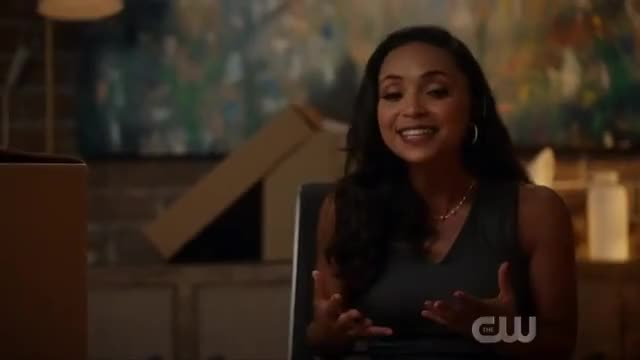 Watch and share The Flash 6x06 GIFs by pinocchioaffleck on Gfycat