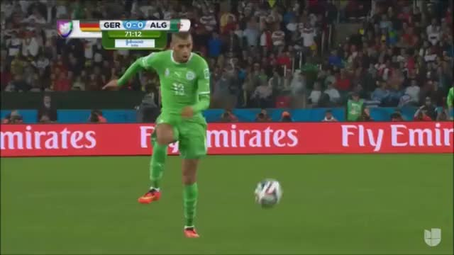 Watch and share Soccer GIFs and Videos GIFs on Gfycat