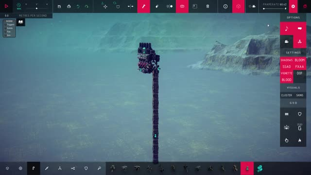 Watch and share Besiege 2020-03-17 21-09-42 GIFs by james_bond on Gfycat