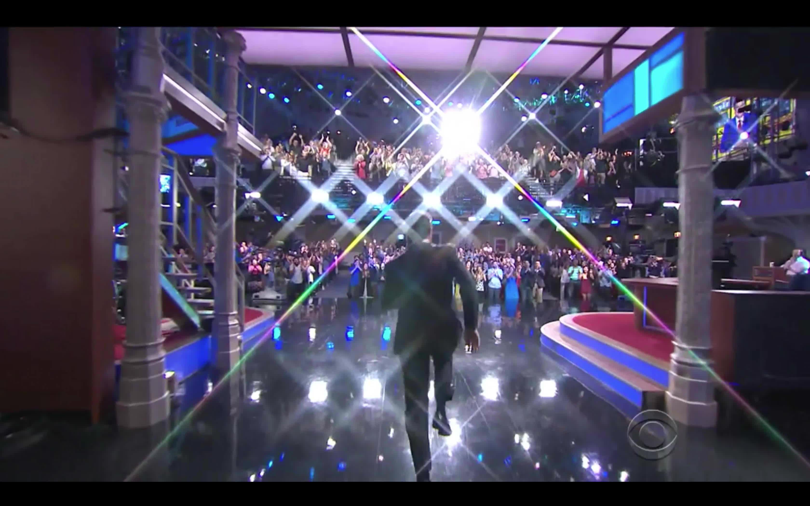 Colbert GIFs