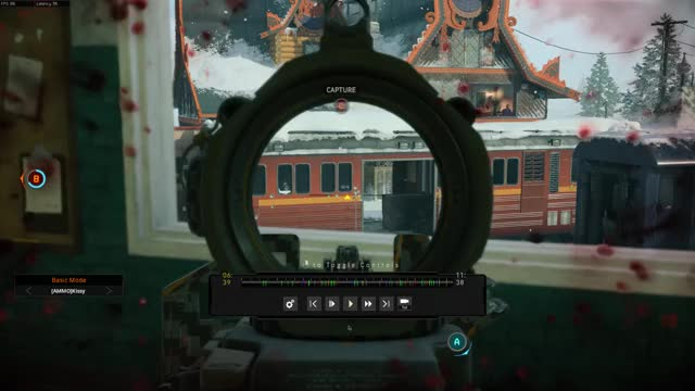 Watch and share Callofduty GIFs and Blackops4 GIFs by noahjk on Gfycat