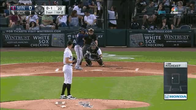 Watch and share Giolito Curveball 2nd Single GIFs on Gfycat