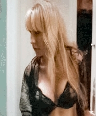 MelissaRauch, melissarauch,  GIFs