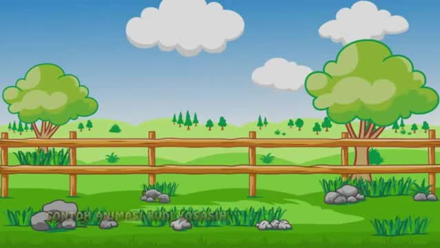 Unduh 72  Gambar Animasi Kartun Anak2  Terbaru