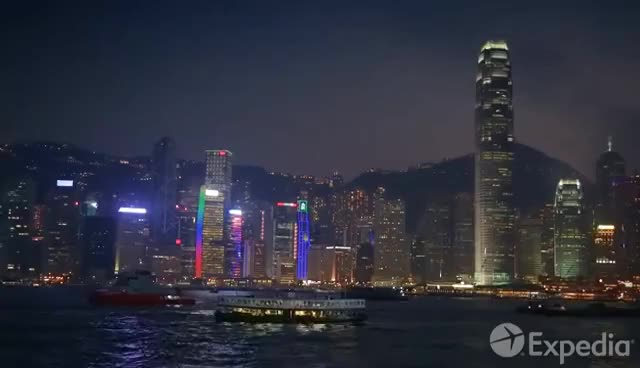 Watch china1 GIF on Gfycat. Discover more china GIFs on Gfycat