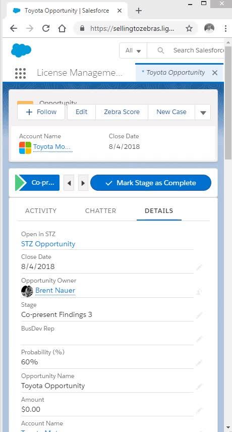Watch Navigation from Salesforce GIF by Zebrafi (@sellingtozebras) on Gfycat. Discover more related GIFs on Gfycat