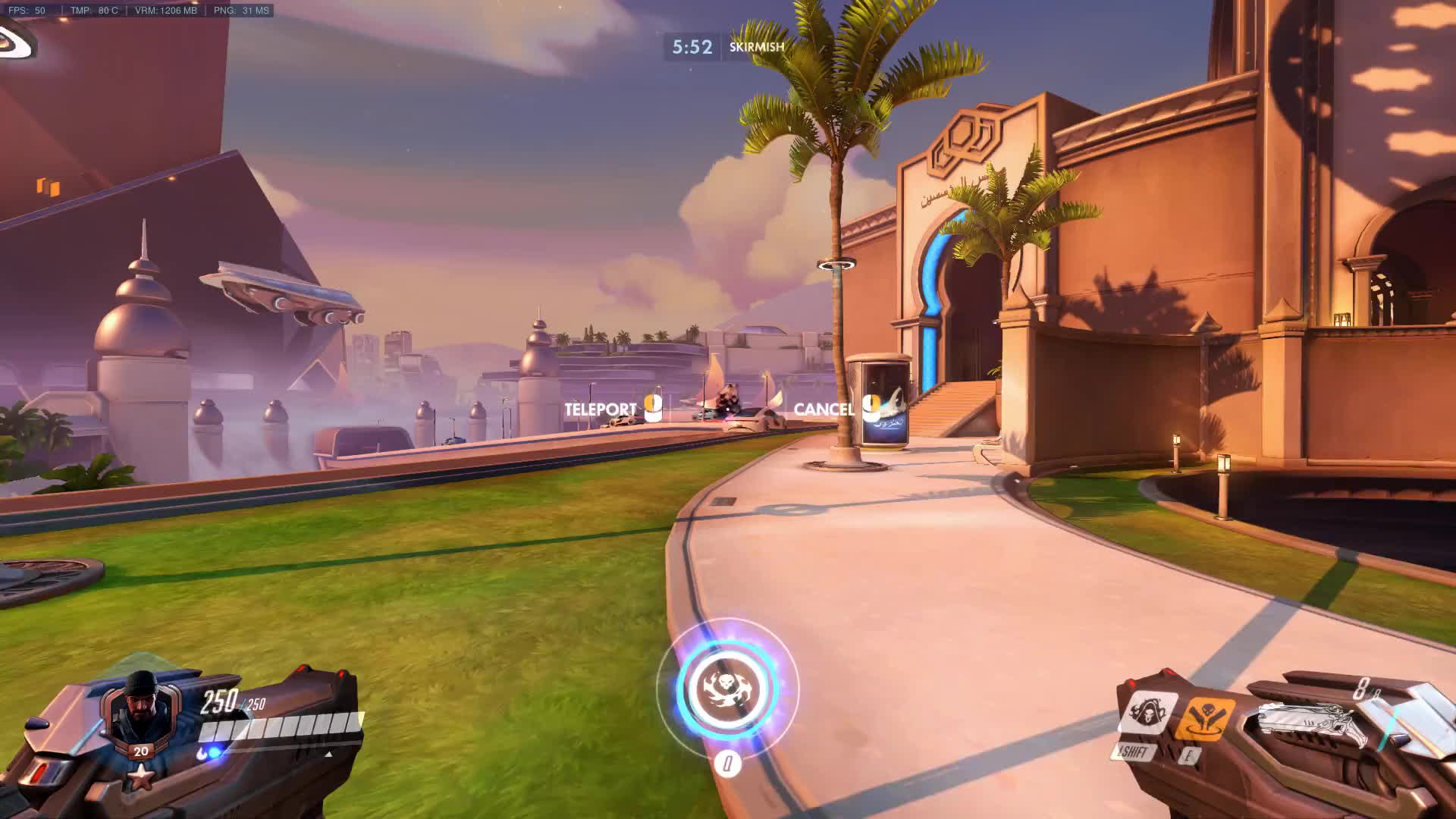 overwatch, Oasis reaper memes GIFs