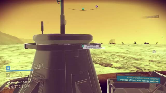 Watch Flying things GIF by KingNothing2000 (@kingnothing2000) on Gfycat. Discover more nomansskythegame GIFs on Gfycat