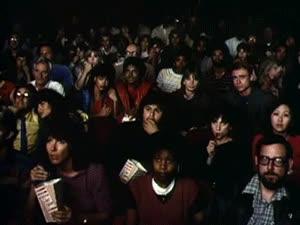 Michael Jackson, popcorn, suspense, thisisgonnabegood, popcorn GIFs