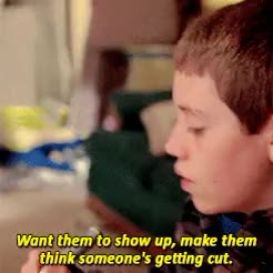 Watch holy, holy, holy GIF on Gfycat. Discover more **, carl gallagher, ian gallagher, shameless, shameless us, shamelessedit GIFs on Gfycat